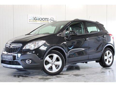 Opel Mokka 1.6 Enjoy 115 PK * 1/18