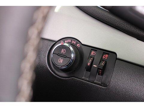 Opel Mokka 1.6 Enjoy 115 PK * 6/18
