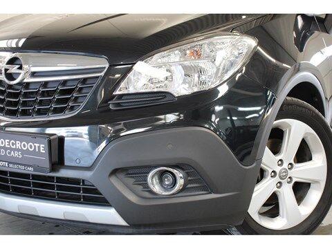 Opel Mokka 1.6 Enjoy 115 PK * 17/18