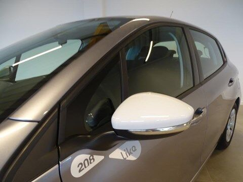 Peugeot 208 Like 1.2 PURETECH 68 PK 6/16