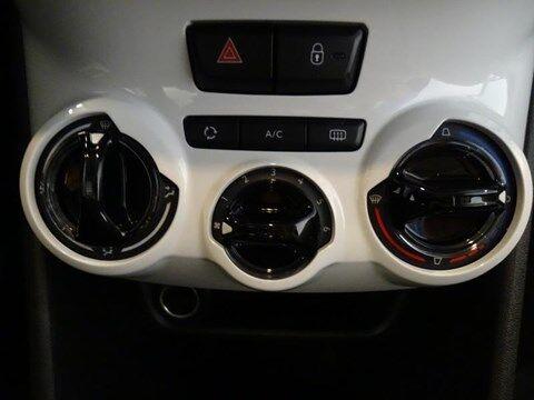 Peugeot 208 Like 1.2 PURETECH 68 PK 12/16