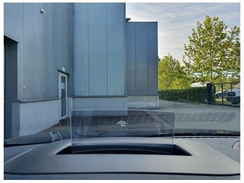 Ford Kuga PLUG IN HYBRIDE // ST LINE X // 225PK 11/31
