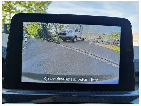 Ford Kuga PLUG IN HYBRIDE // ST LINE X // 225PK 20/31