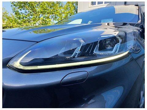 Ford Kuga PLUG IN HYBRIDE // ST LINE X // 225PK 27/31