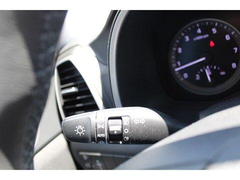 Hyundai Tucson GDi Feel ComfortPack 2WD 7/18