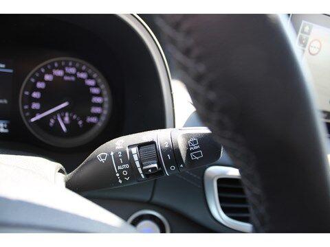 Hyundai Tucson GDi Feel ComfortPack 2WD 9/18