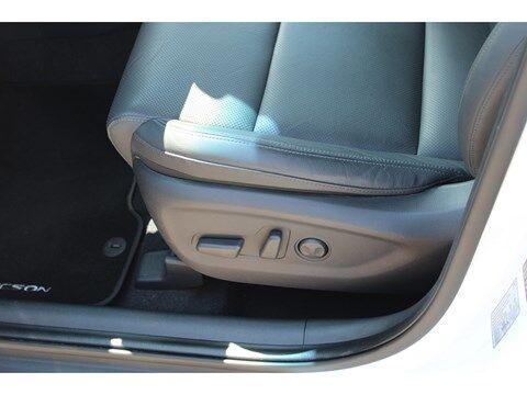 Hyundai Tucson GDi Feel ComfortPack 2WD 12/18