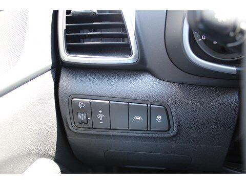 Hyundai Tucson GDi Feel ComfortPack 2WD 16/18