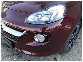 Opel ADAM LUXE 1.2cc 70pk