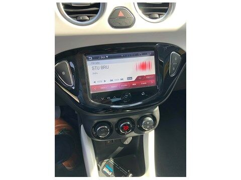 Opel ADAM 11/13