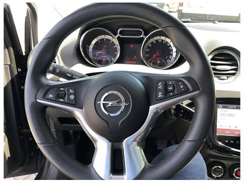 Opel ADAM 13/13