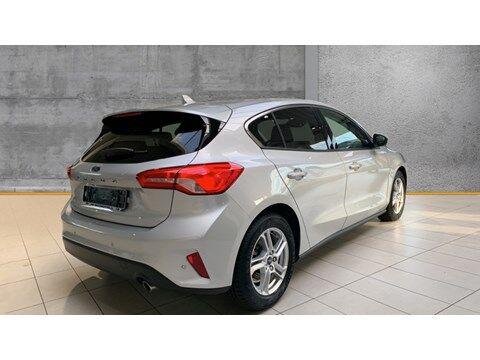 Ford Focus * New Focus - Ecoboost - Garantie tot 05/2023 * 3/14