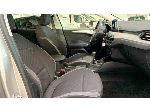 Ford Focus * New Focus - Ecoboost - Garantie tot 05/2023 * 8/14