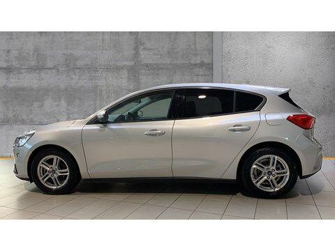 Ford Focus * New Focus - Ecoboost - Garantie tot 03/2023 * 2/14