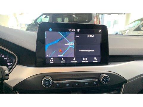 Ford Focus * New Focus - Ecoboost - Garantie tot 03/2023 * 6/14