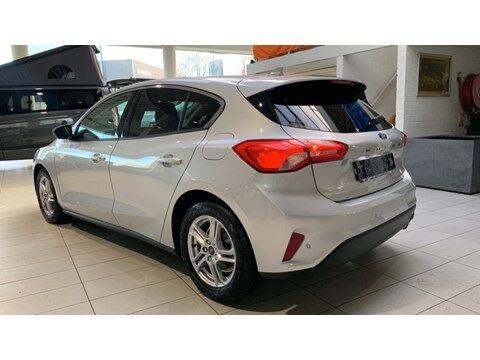 Ford Focus * New Focus - Ecoboost - Garantie tot 05/2023 * 12/14
