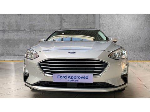Ford Focus * New Focus Business Class - Garantie tot 02/2023 * 3/14