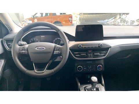 Ford Focus * New Focus Business Class - Garantie tot 02/2023 * 5/14