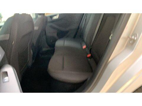Ford Focus * New Focus Business Class - Garantie tot 02/2023 * 7/14