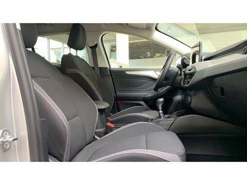 Ford Focus * New Focus Business Class - Garantie tot 02/2023 * 8/14