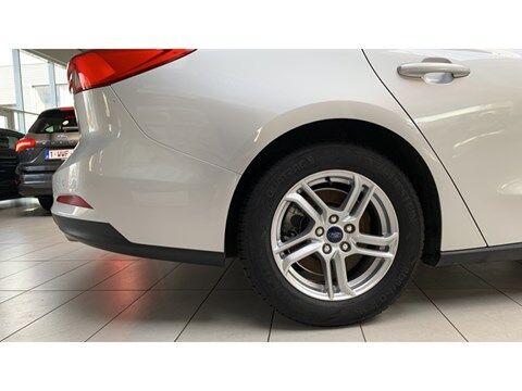 Ford Focus * New Focus Business Class - Garantie tot 02/2023 * 9/14