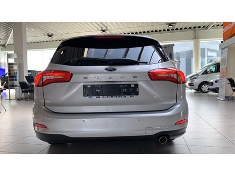Ford Focus * New Focus Business Class - Garantie tot 02/2023 * 12/14