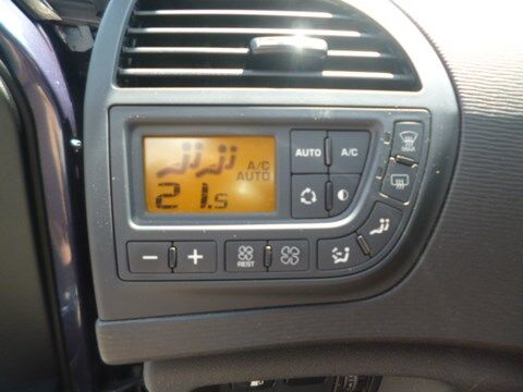 Citroen C4 Picasso 1.6 e-HDi 110 SEDUCTION 6/11