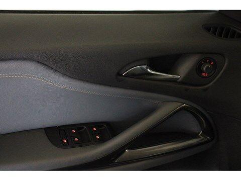 Opel Zafira Tourer 1.6 Cosmo 136PK **Parkeersensoren+camera** 5/18
