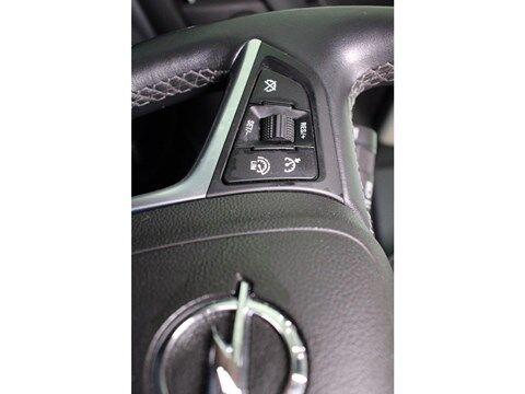 Opel Zafira Tourer 1.6 Cosmo 136PK **Parkeersensoren+camera** 7/18