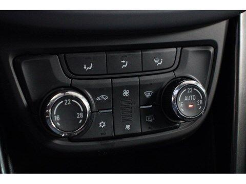 Opel Zafira Tourer 1.6 Cosmo 136PK **Parkeersensoren+camera** 13/18