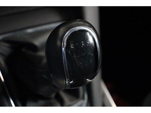 Opel Zafira Tourer 1.6 Cosmo 136PK **Parkeersensoren+camera** 15/18
