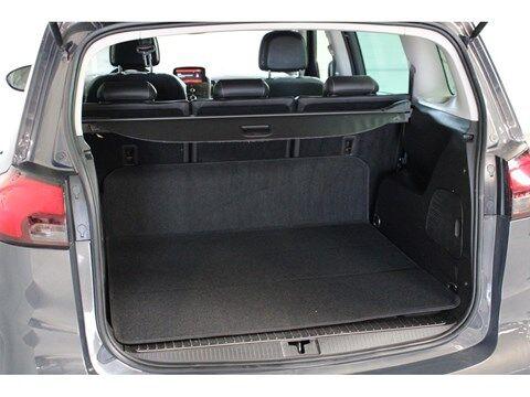 Opel Zafira Tourer 1.6 Cosmo 136PK **Parkeersensoren+camera** 18/18