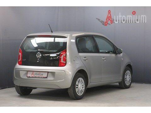 Volkswagen up! 1.0i Move ! 180€/48 mois sans acompte
