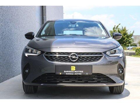 Opel Corsa 1.2 ELEGANCE Nieuw Model *CORONA SALON KORTING -21%*PARK PILOT* *MULTIMEDIA