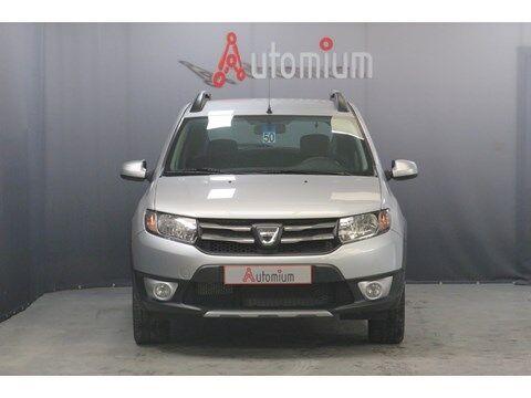 Dacia Sandero 1.5DCi STEPWAY PLUS 178 €/42 mois *sans acompte*