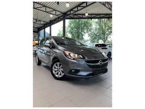 Opel Corsa 5D ENJOY 1.2 M5 70PK
