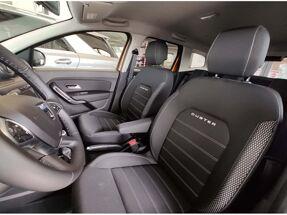 Dacia Duster Prestige 1.3 tCe 130 cv - Nouveau