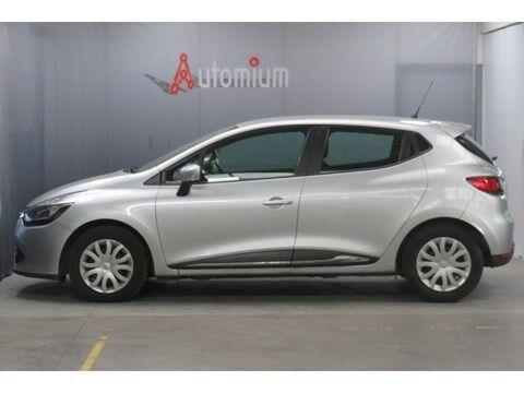 Renault Clio 1.5dCi Expression - 185€ x 42M sans acompte !