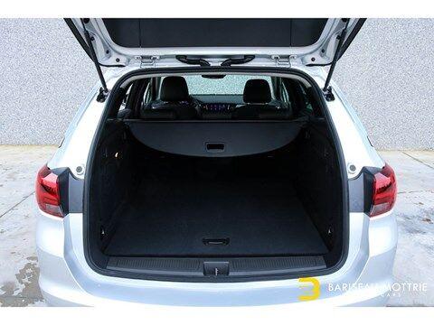 Opel Astra 1.5 CDTI SPORTS TOURER ELEGANCE  *GPS*SENSOREN*AIRCO*INTELLILUX LED*KEY LESS