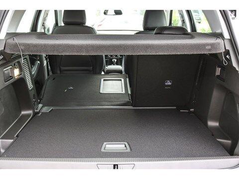 Opel Grandland X 1.2 TURBO INNOVATION *AUTOMAAT-8*GPS*SENSOREN*CAMERA*AUTO AIRCO*