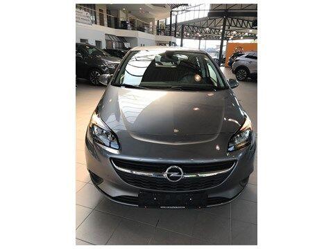 Opel Corsa Corsa 5D Enjoy 1.2 M5 70PK