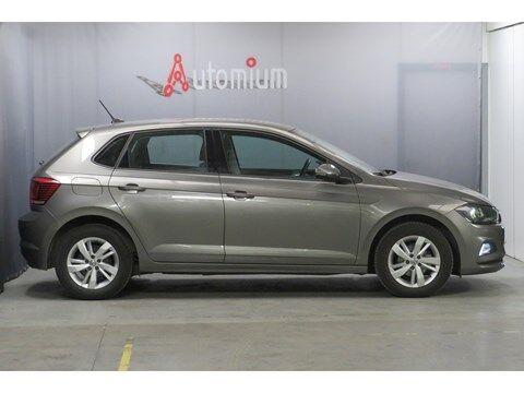 Volkswagen Polo 1.0 TSi DSG (auto) 228€ x 72M sans acompte !