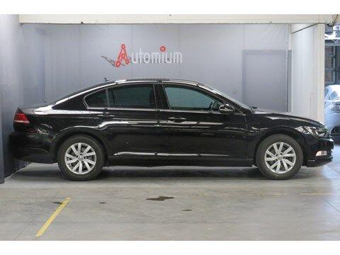 Volkswagen Passat 1.4 TSi DSG *TVA DEDUCTILBLE* Crédit & Reprise sur place