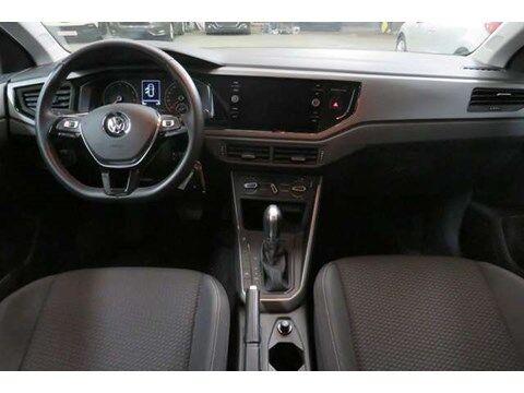 Volkswagen Polo 1.0 TSi Comfortline DSG 228€ x 72M sans acompte