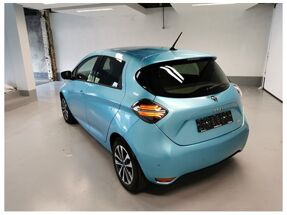 Renault ZOE Edition One R135 - B-Buy (batterie comprise)