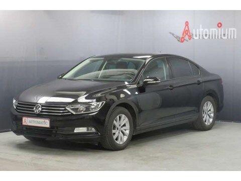 Volkswagen Passat 1.4 TSI Comfortline 1.4 TSi DSG *TVA DED*