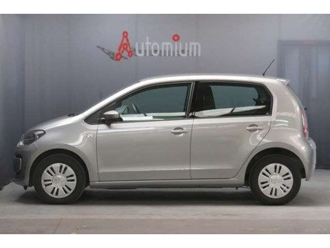 Volkswagen up! 1.0i Move ! *180€ x 48 mois Sans Acompte !*