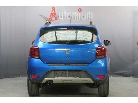 Dacia Sandero 0.9 TCe Stepway Plus Easy-R *Reprise&Financement*
