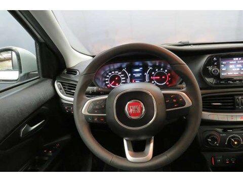 Fiat Tipo 1.4i Pop *Financemnt & Reprise* 213€x48m