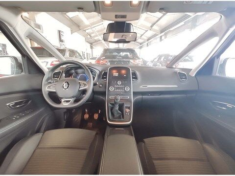 Renault Grand Scenic New Energy dCi Business - 110 cv - Garantie